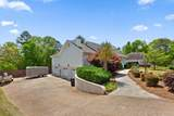8602 Horseshoe Bend Ln - Photo 33
