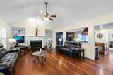 8602 Horseshoe Bend Ln - Photo 8