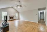 2543 Westwind Dr - Photo 10