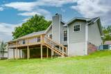 2543 Westwind Dr - Photo 32