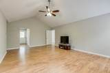 2543 Westwind Dr - Photo 8