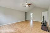 2543 Westwind Dr - Photo 9