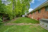 603 Hargraves Ave - Photo 12