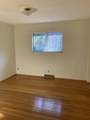 200 Woodbury Ave - Photo 10