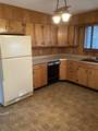 200 Woodbury Ave - Photo 15