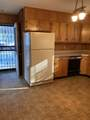 200 Woodbury Ave - Photo 2