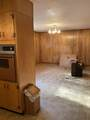 200 Woodbury Ave - Photo 3