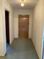 200 Woodbury Ave - Photo 6