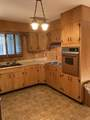 200 Woodbury Ave - Photo 9