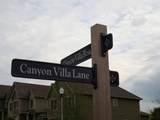 82 Canyon Villa Rd - Photo 44