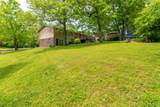 2263 Edgmon Forest Ln - Photo 33