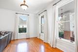 1007 Hanover St - Photo 23