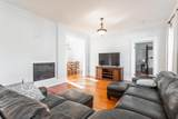 1007 Hanover St - Photo 25