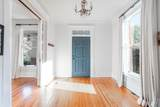 1007 Hanover St - Photo 28