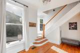 1007 Hanover St - Photo 30
