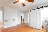 1007 Hanover St - Photo 49