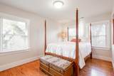 1007 Hanover St - Photo 50