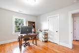 1007 Hanover St - Photo 51