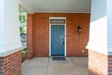 1007 Hanover St - Photo 53