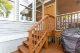 1007 Hanover St - Photo 9
