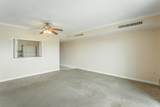 1414 Continental Dr - Photo 10