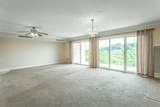 1414 Continental Dr - Photo 3