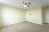 1414 Continental Dr - Photo 32