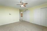 1414 Continental Dr - Photo 33
