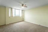 1414 Continental Dr - Photo 37