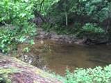 625 Gizzard Creek Road - Photo 5