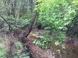 625 Gizzard Creek Road - Photo 6