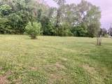 7118 Old Cleveland Pike - Photo 4