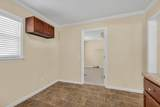 1502 Tombras Ave - Photo 10
