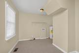 1502 Tombras Ave - Photo 11