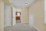 1502 Tombras Ave - Photo 12