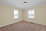 1502 Tombras Ave - Photo 13