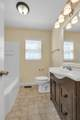 1502 Tombras Ave - Photo 14