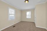 1502 Tombras Ave - Photo 15