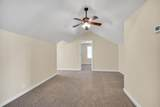 1502 Tombras Ave - Photo 17