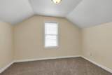 1502 Tombras Ave - Photo 19