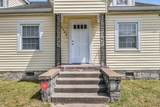 1502 Tombras Ave - Photo 3
