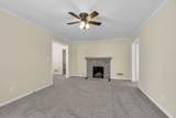 1502 Tombras Ave - Photo 4