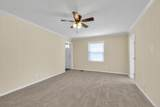 1502 Tombras Ave - Photo 5