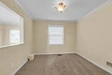1502 Tombras Ave - Photo 8