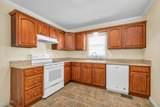 1502 Tombras Ave - Photo 9