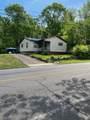 2108 Chamberlain Ave - Photo 3