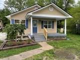 2308 Lyndon Ave - Photo 2