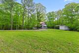 1810 Boyles Mill Rd - Photo 2