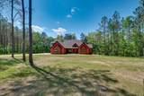 295 Pine Knot Pass - Photo 48