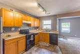 514 Oakwood Ter - Photo 10